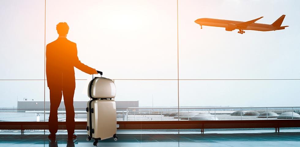 bagage zifel